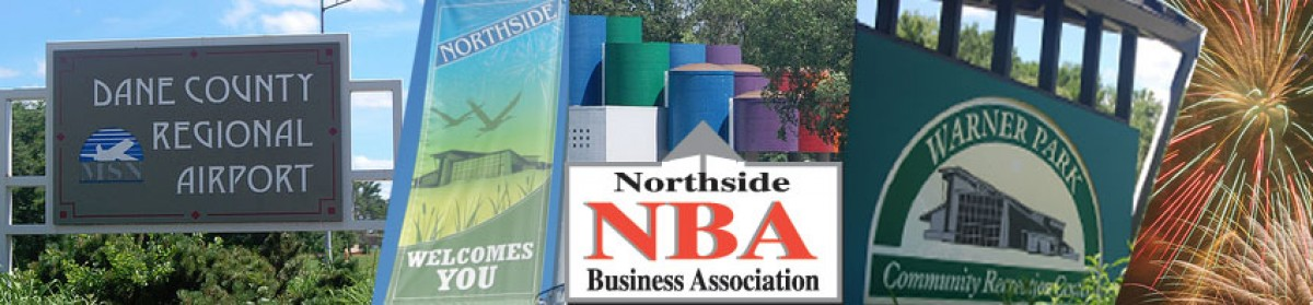 Madison Northside Business Association