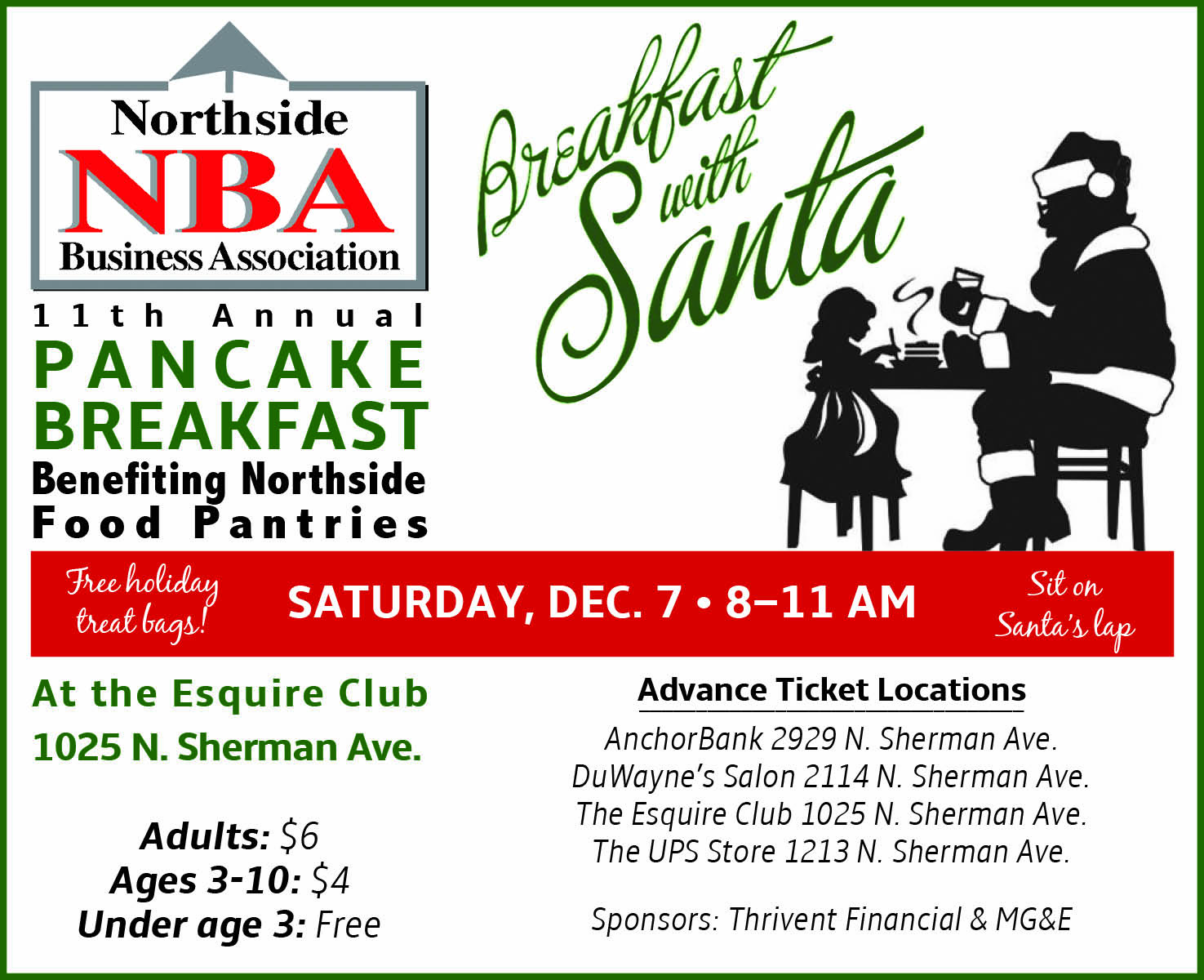 NBA_BreakfastSanta_AD_12-13